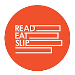 READ_EAT_SLIP