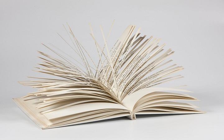 """Raymond Queneau, """"Sto tysięcy miliardów wierszy"""""""